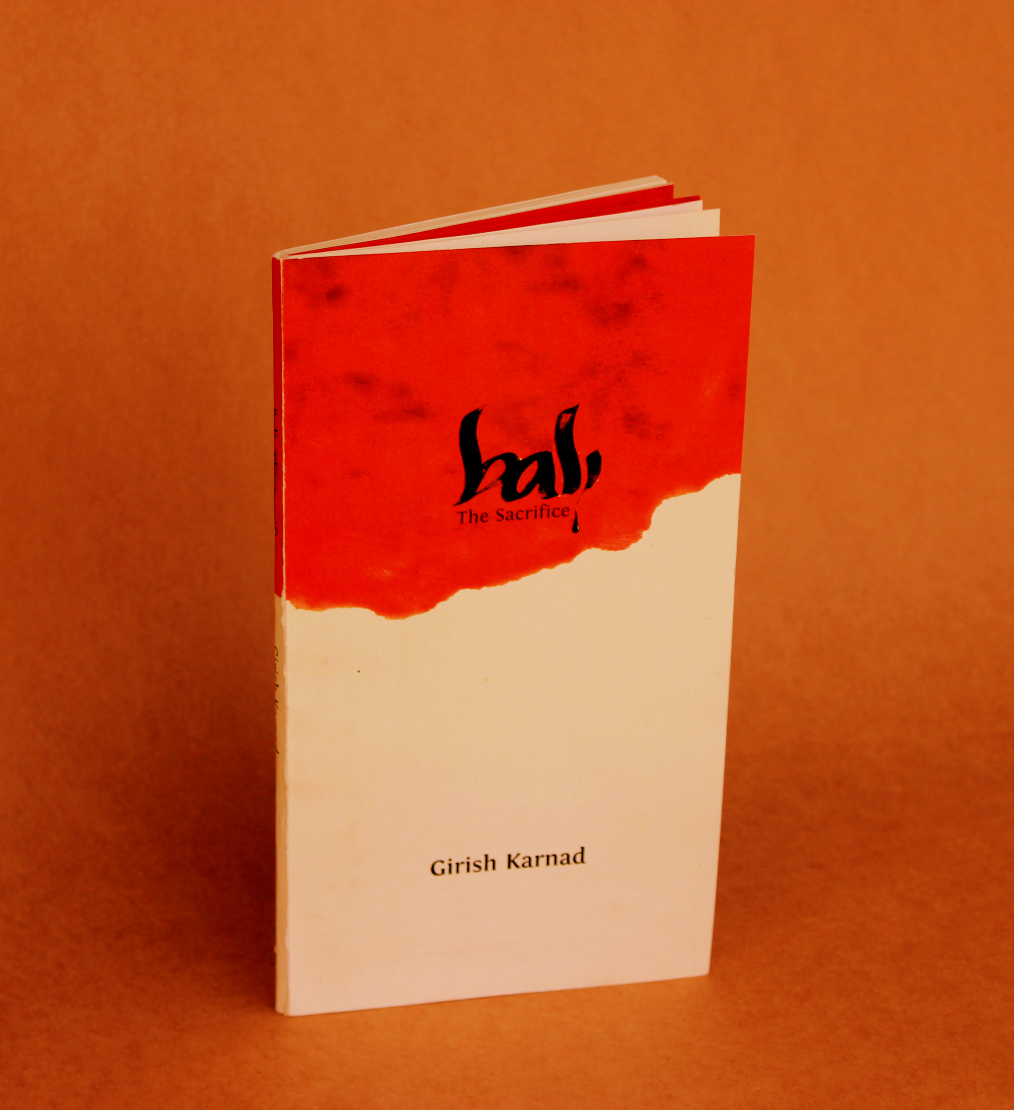 publication design cindrella samuel designing the book included the cover page layout and all other illustrations the play talks about love and lust hence the use of red color to keep the