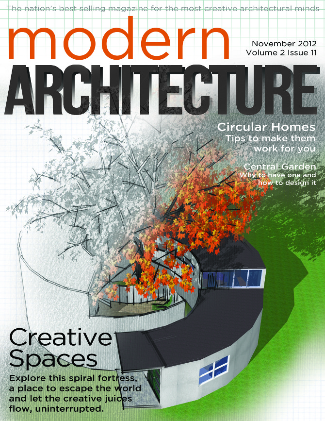 related keywords suggestions for modern architecture houses magazine