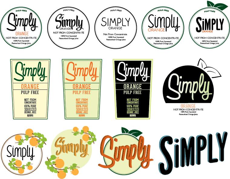 simply lemonade logo wwwimgkidcom the image kid has it